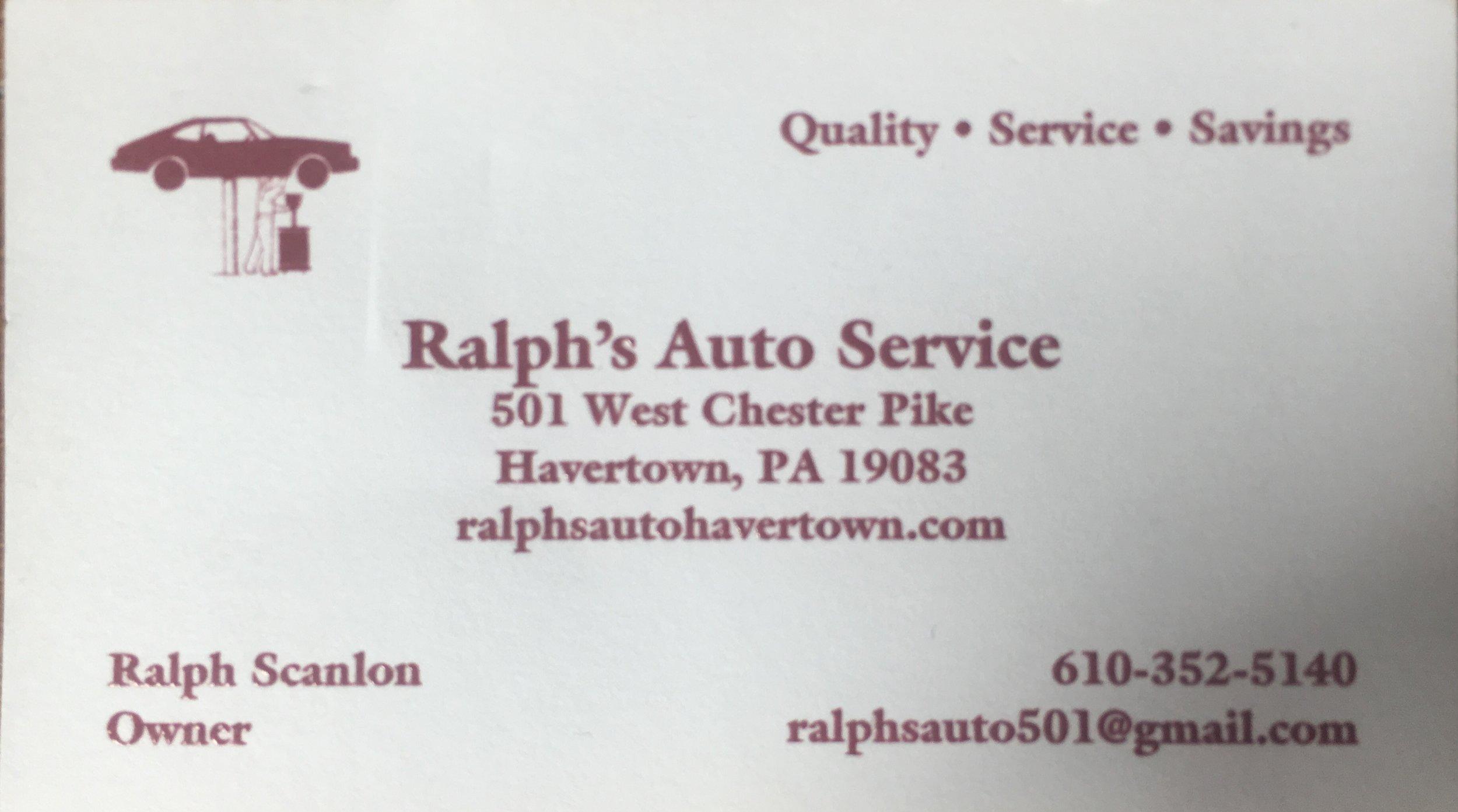 Ralph's Auto Service Card.jpg