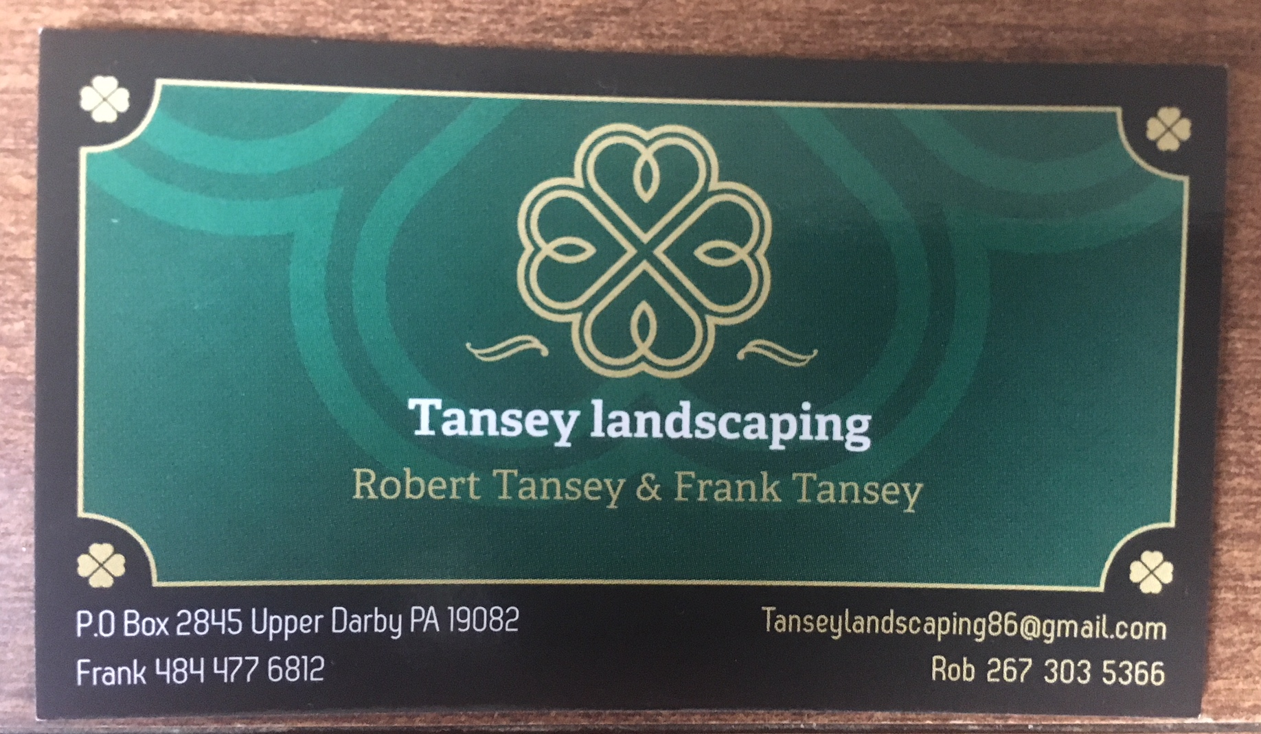 Tansey Landscaping Business Card.jpg