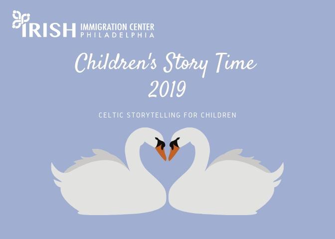 Children's Story Hour (13).jpg