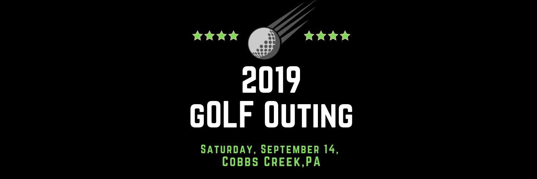 Golf Outing 2019 twitter header.jpg