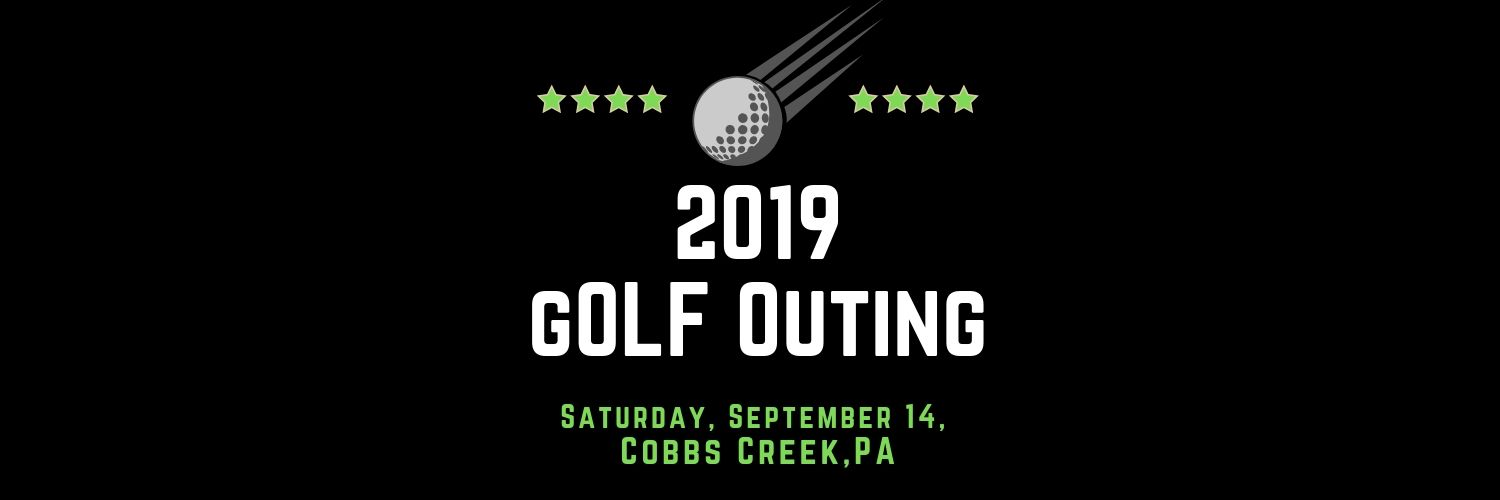 Golf Outing 2019 twitter header.jpg