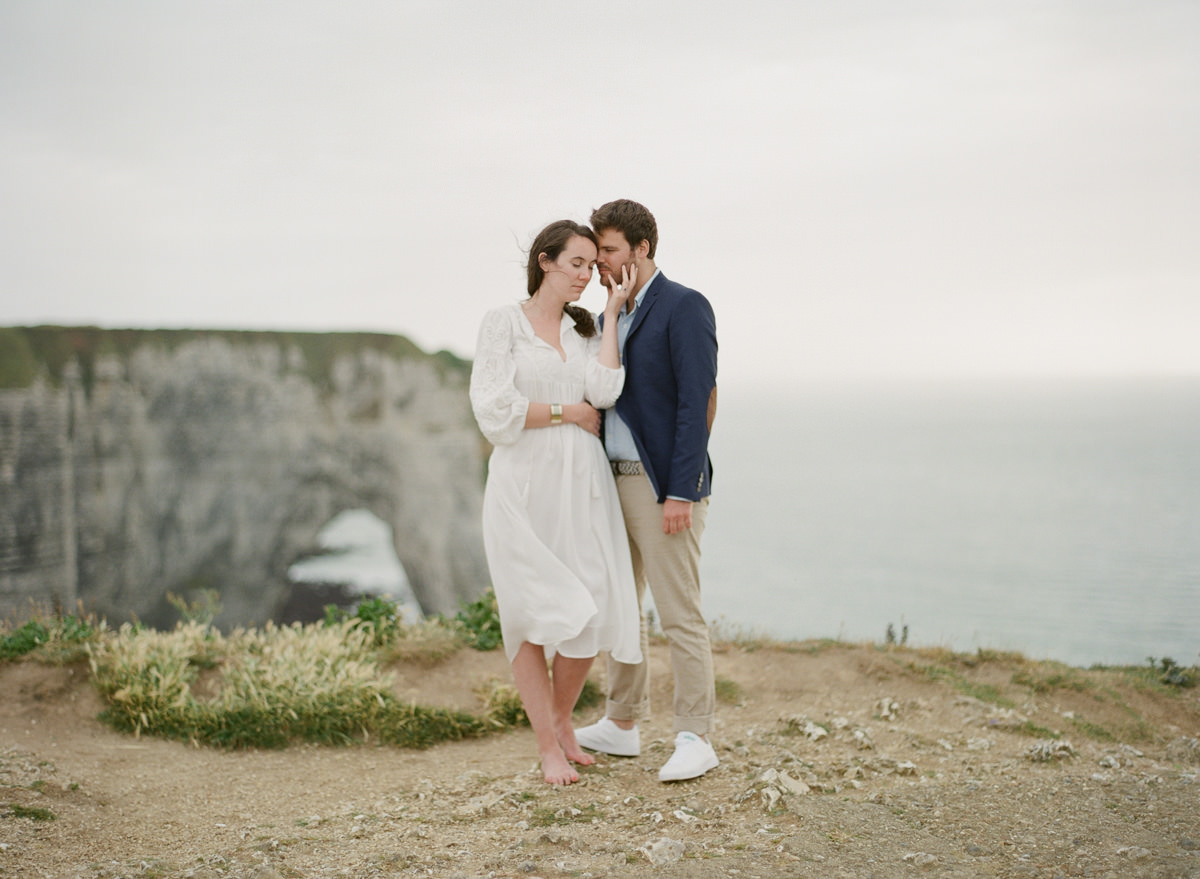 etretat-engagement-session-alain-m-31.jpg