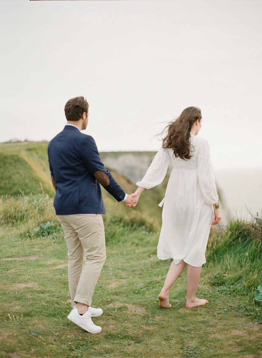etretat-engagement-session-alain-m-30.jpg