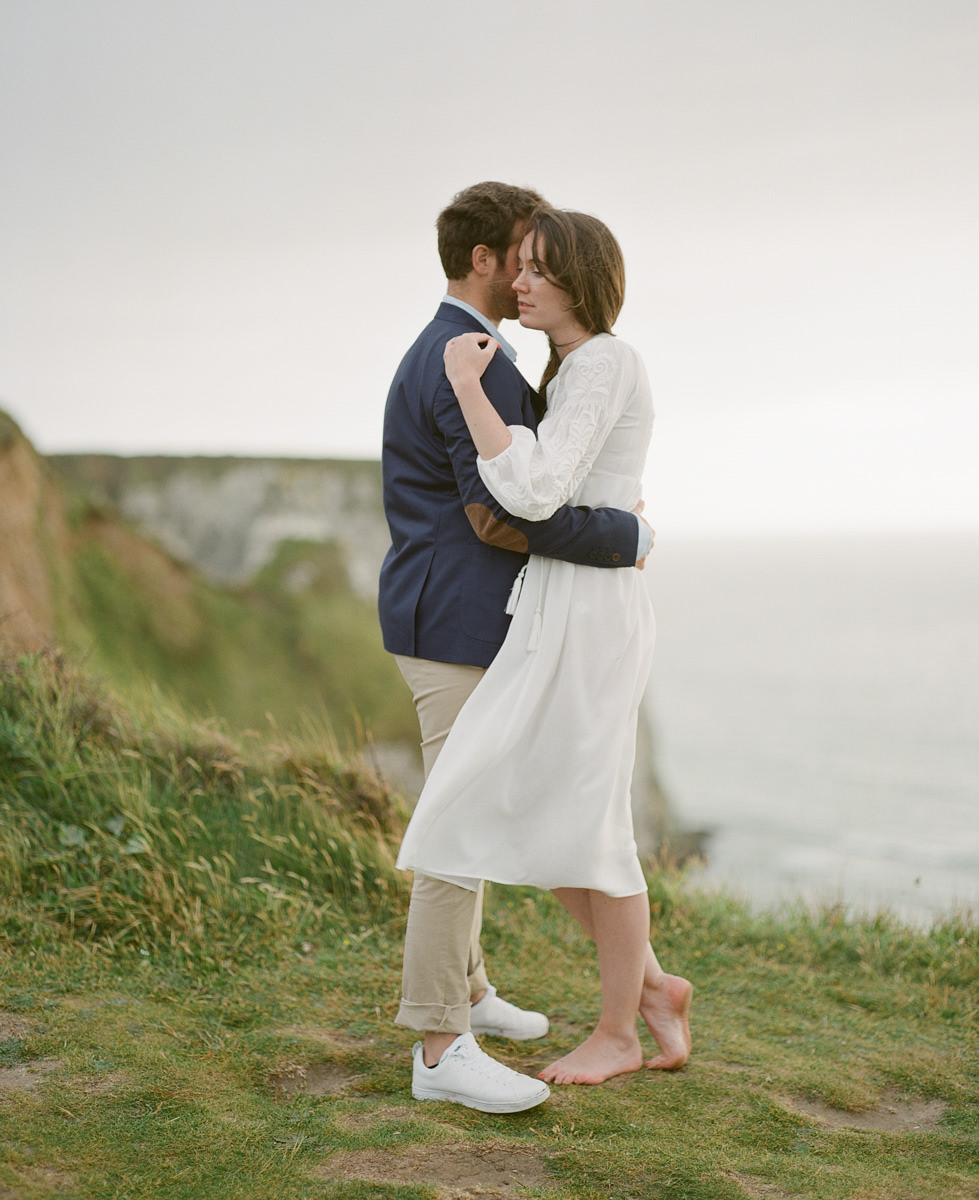 etretat-engagement-session-alain-m-33.jpg