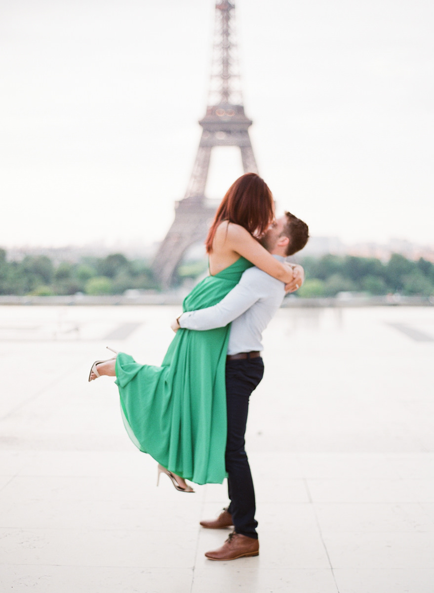 paris-wedding-anniversary-session-singapour-alain-m-3.jpg