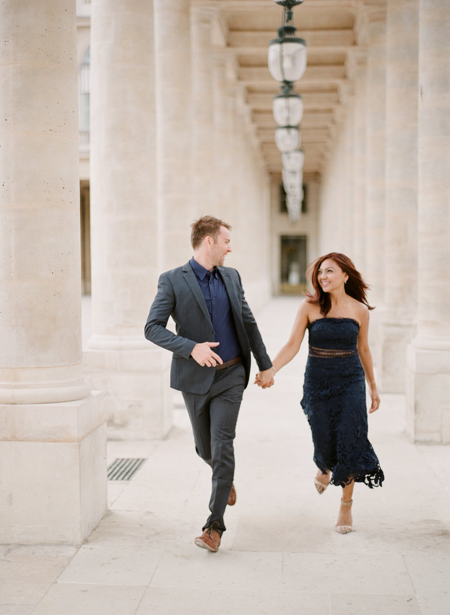 paris-wedding-anniversary-session-singapour-alain-m-11.jpg