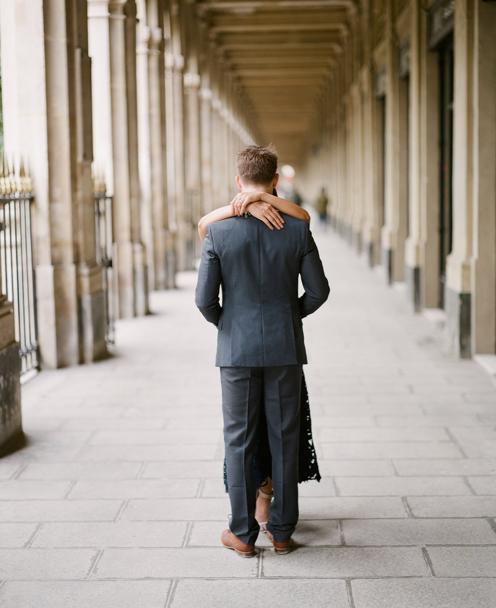 paris-wedding-anniversary-session-singapour-alain-m-10.jpg