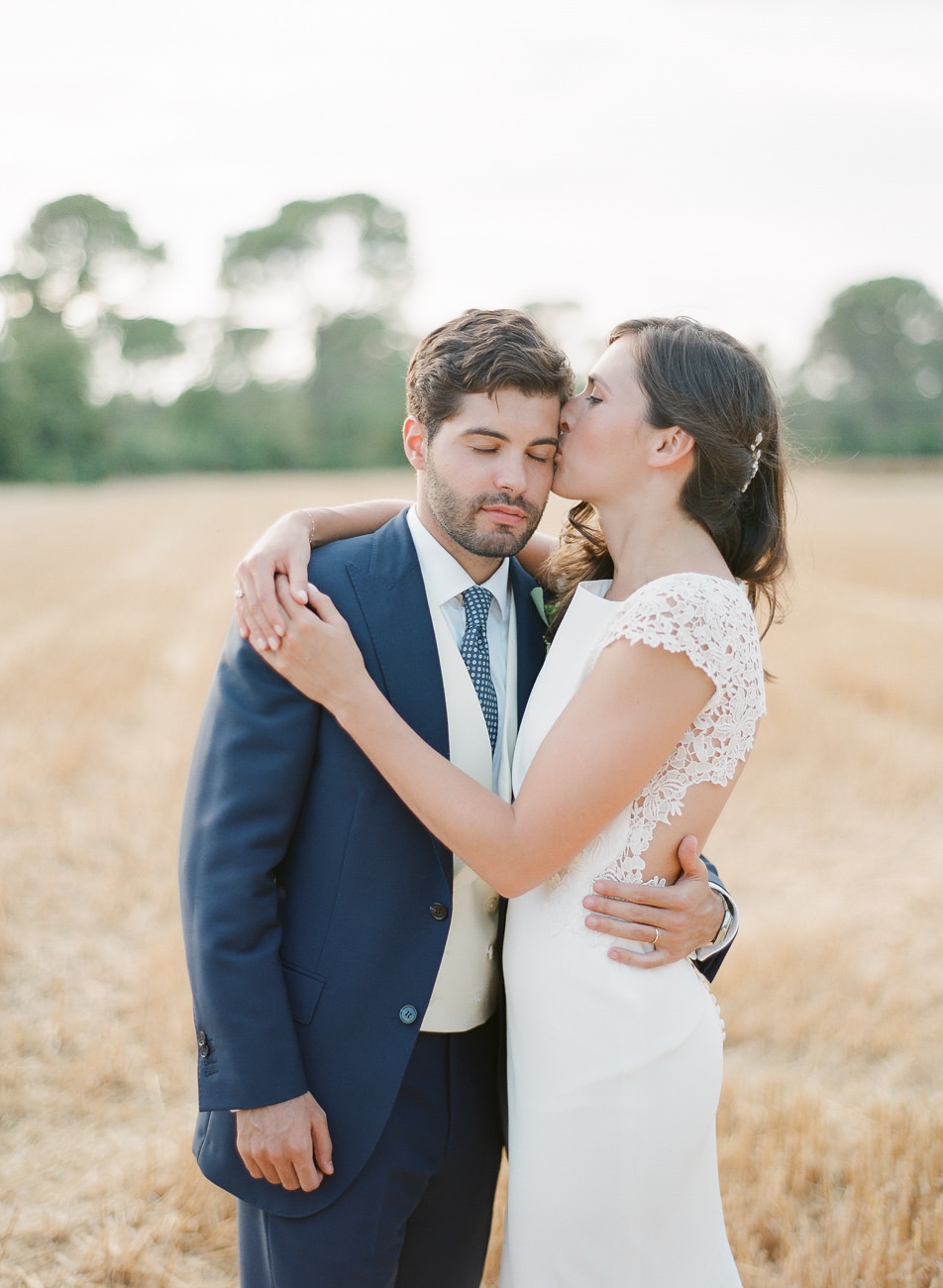 chateau-valmousse-photographe-mariage-alain-m-27.jpg