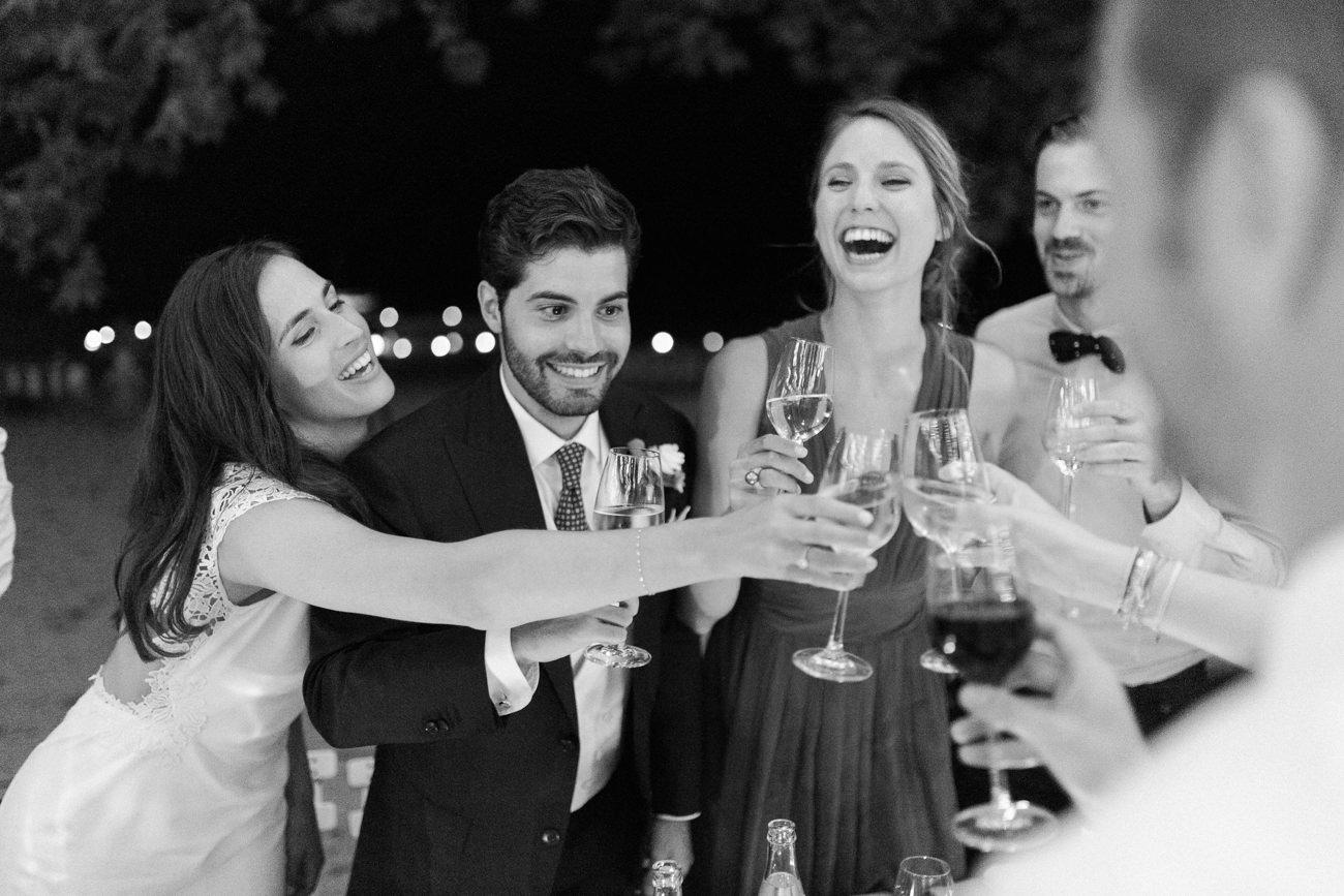 chateau-valmousse-photographe-mariage-alain-m-31.jpg