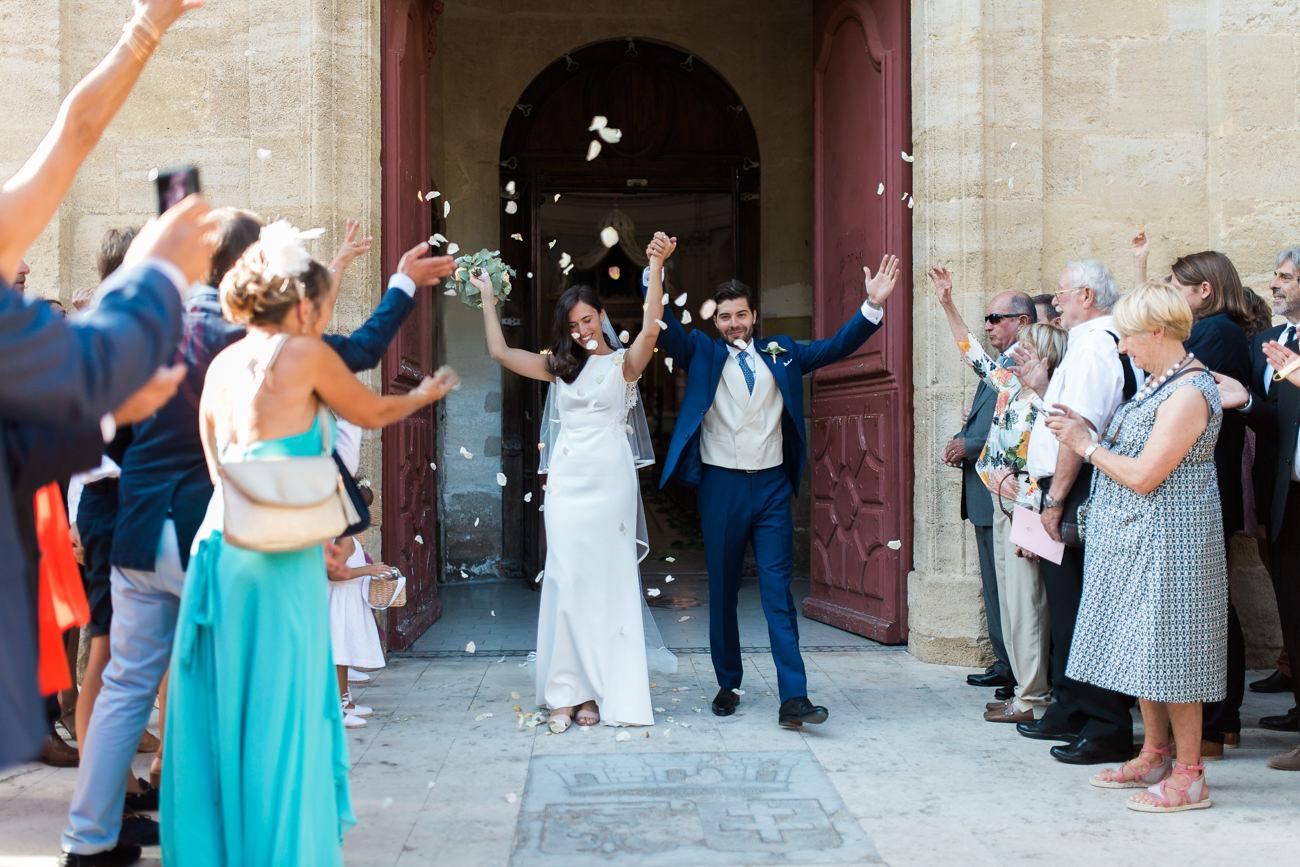 chateau-valmousse-photographe-mariage-alain-m-15.jpg