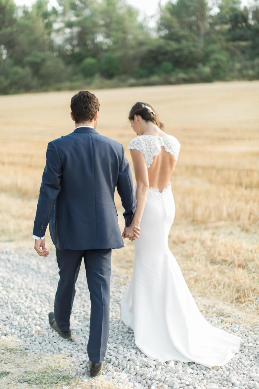 chateau-valmousse-photographe-mariage-alain-m-23.jpg