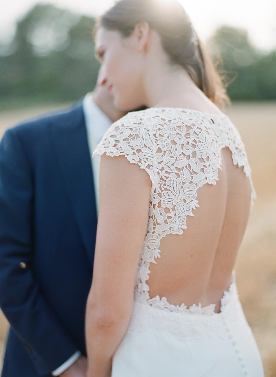 chateau-valmousse-photographe-mariage-alain-m-26.jpg