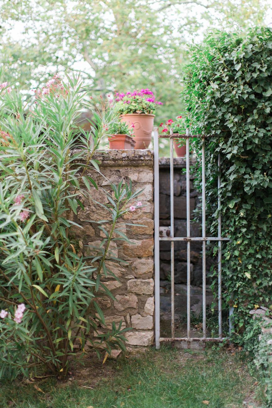 chateau-valmousse-photographe-mariage-alain-m-7.jpg