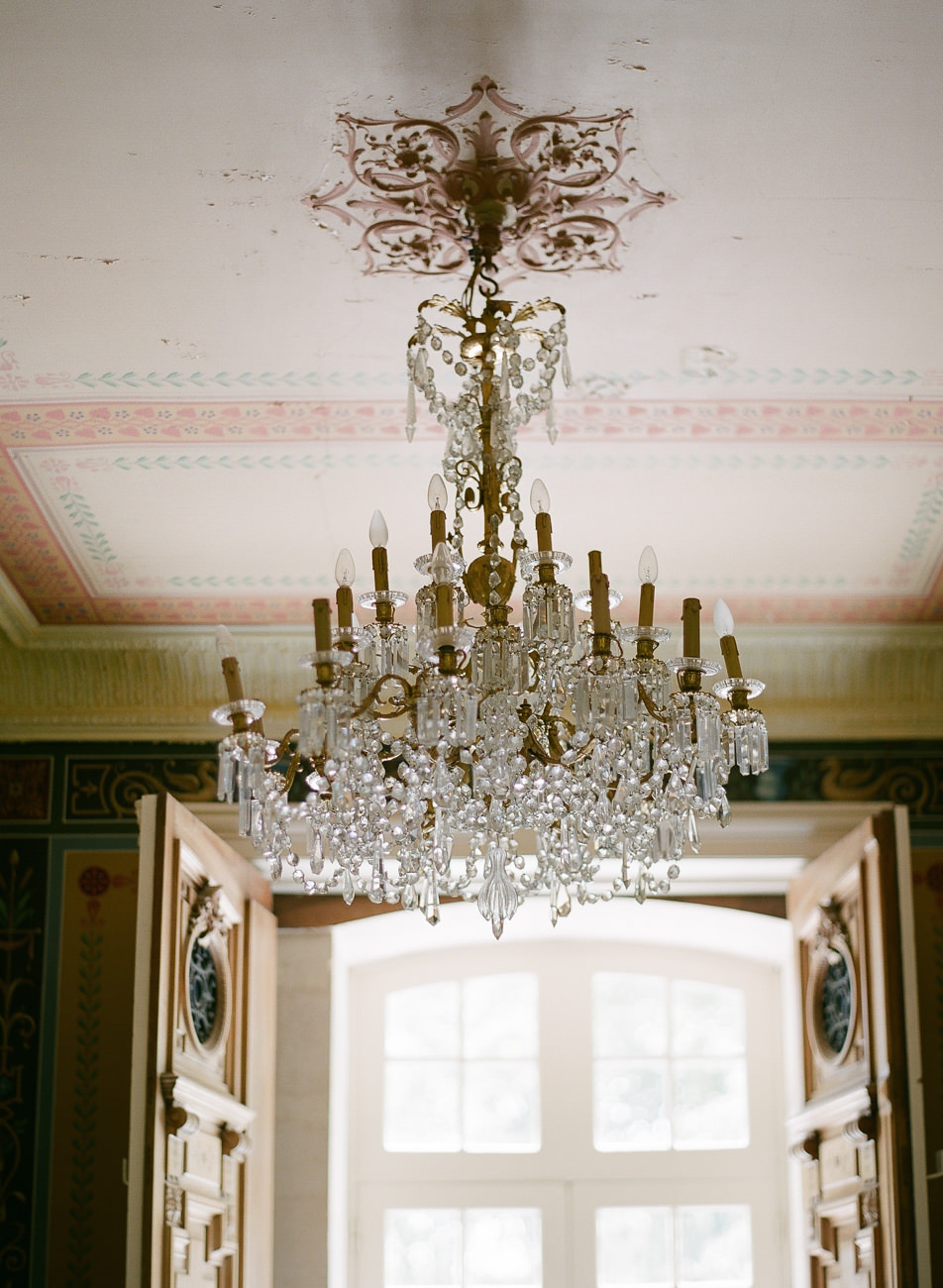 chateau-valmousse-photographe-mariage-alain-m-8.jpg