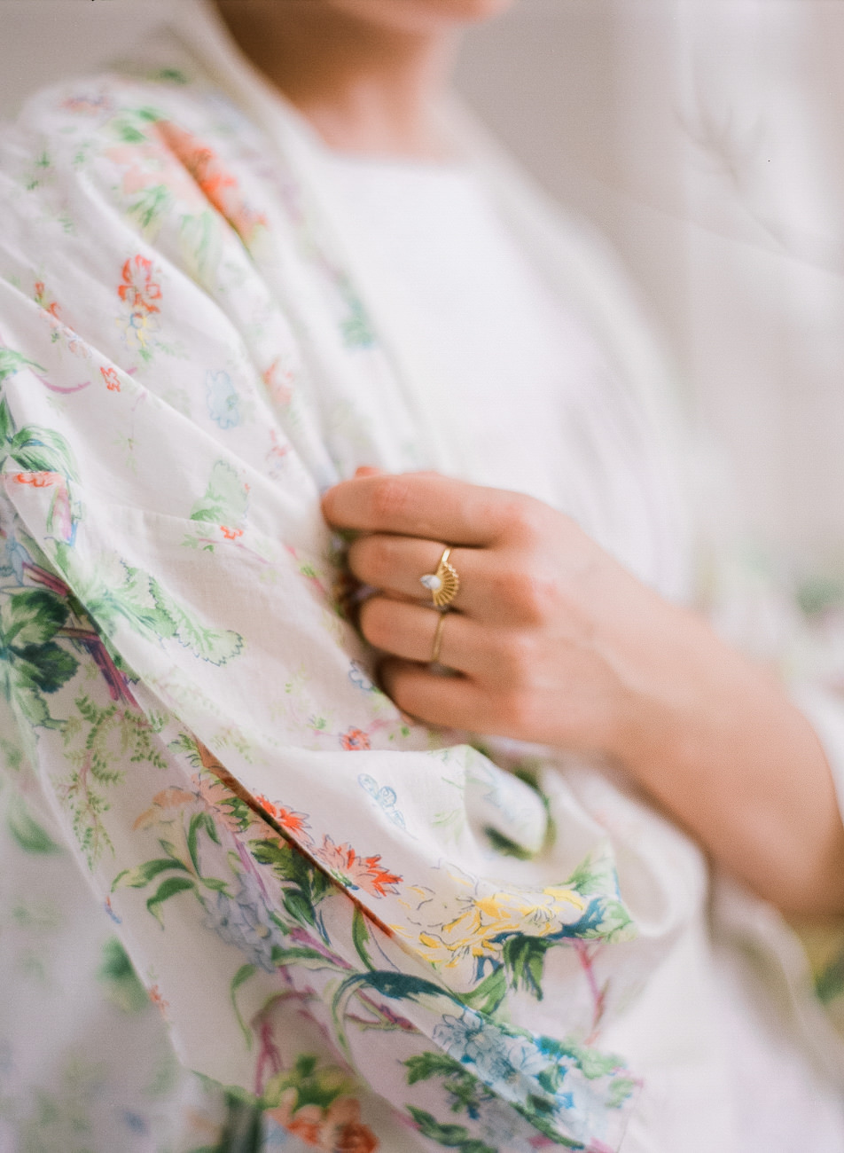 marrakech-photographe-mariage-alain-m-5.jpg