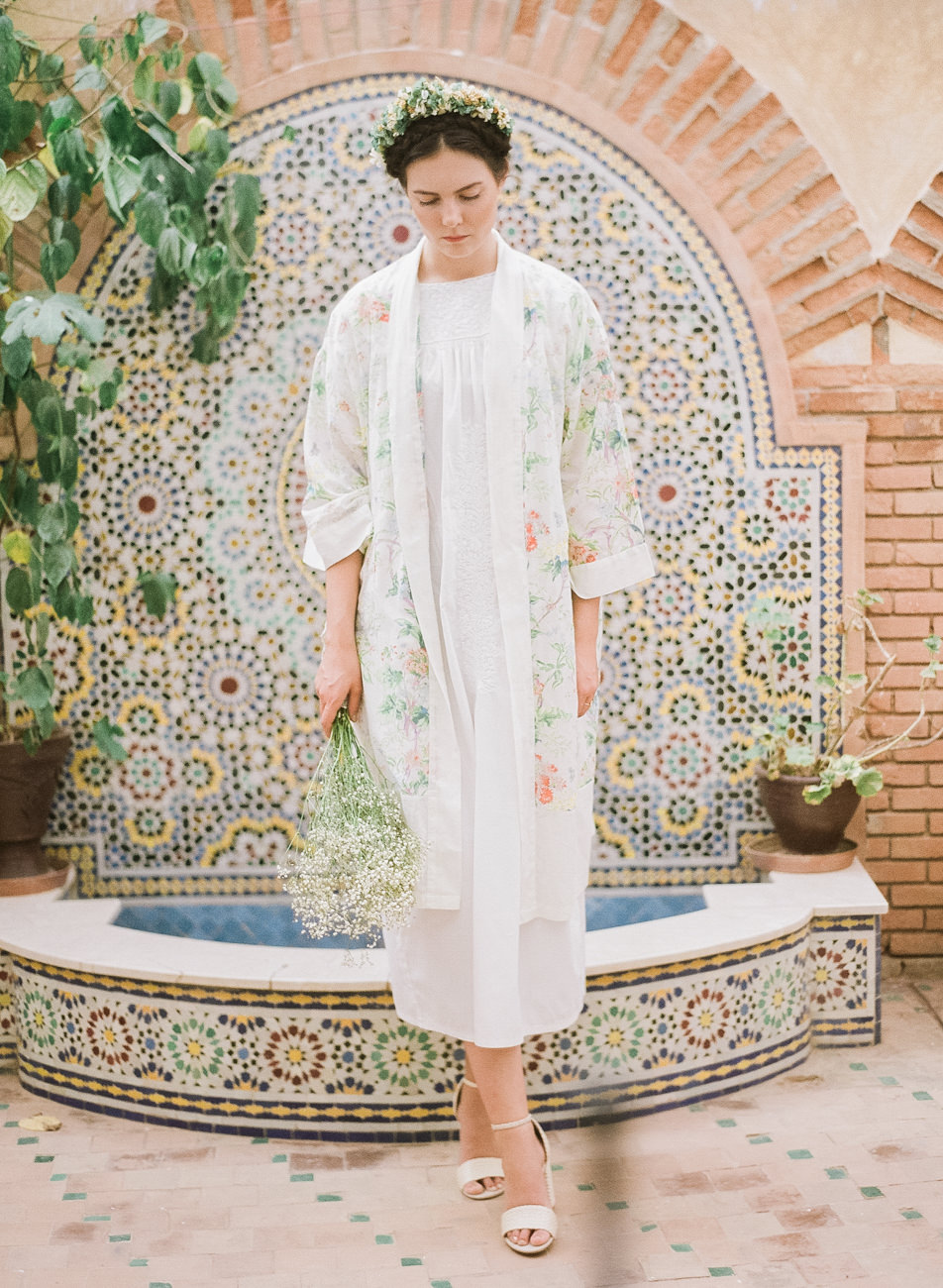 marrakech-photographe-mariage-alain-m-10.jpg