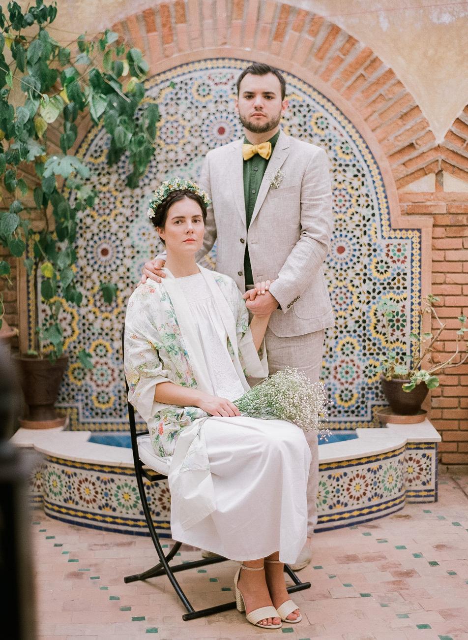 marrakech-photographe-mariage-alain-m-14.jpg