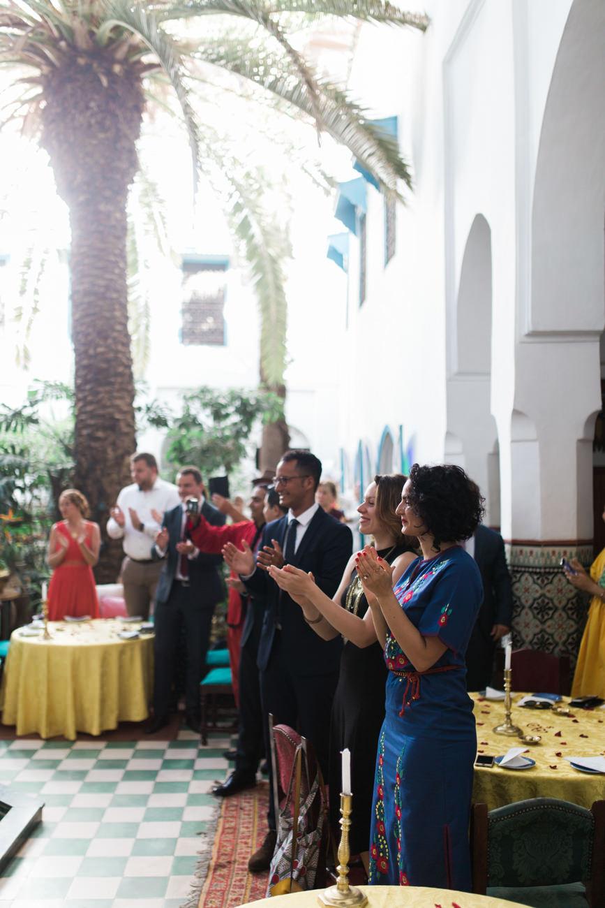 marrakech-photographe-mariage-alain-m-18.jpg