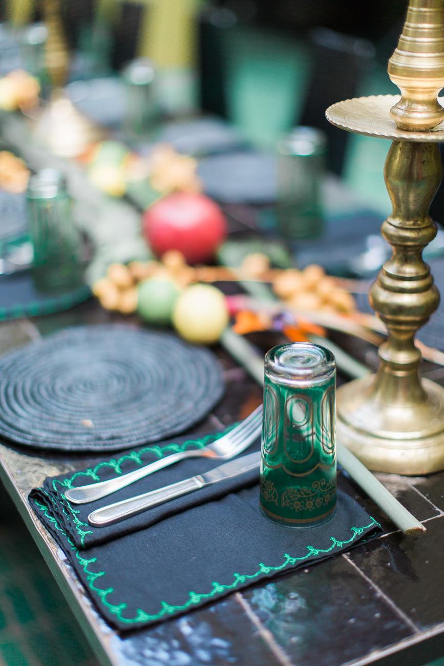 marrakech-photographe-mariage-alain-m-20.jpg