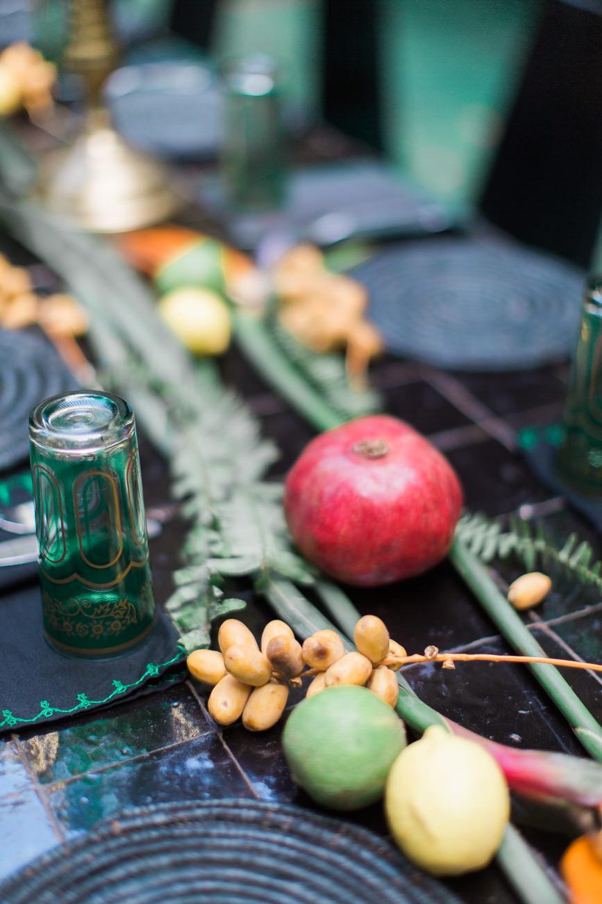 marrakech-photographe-mariage-alain-m-26.jpg