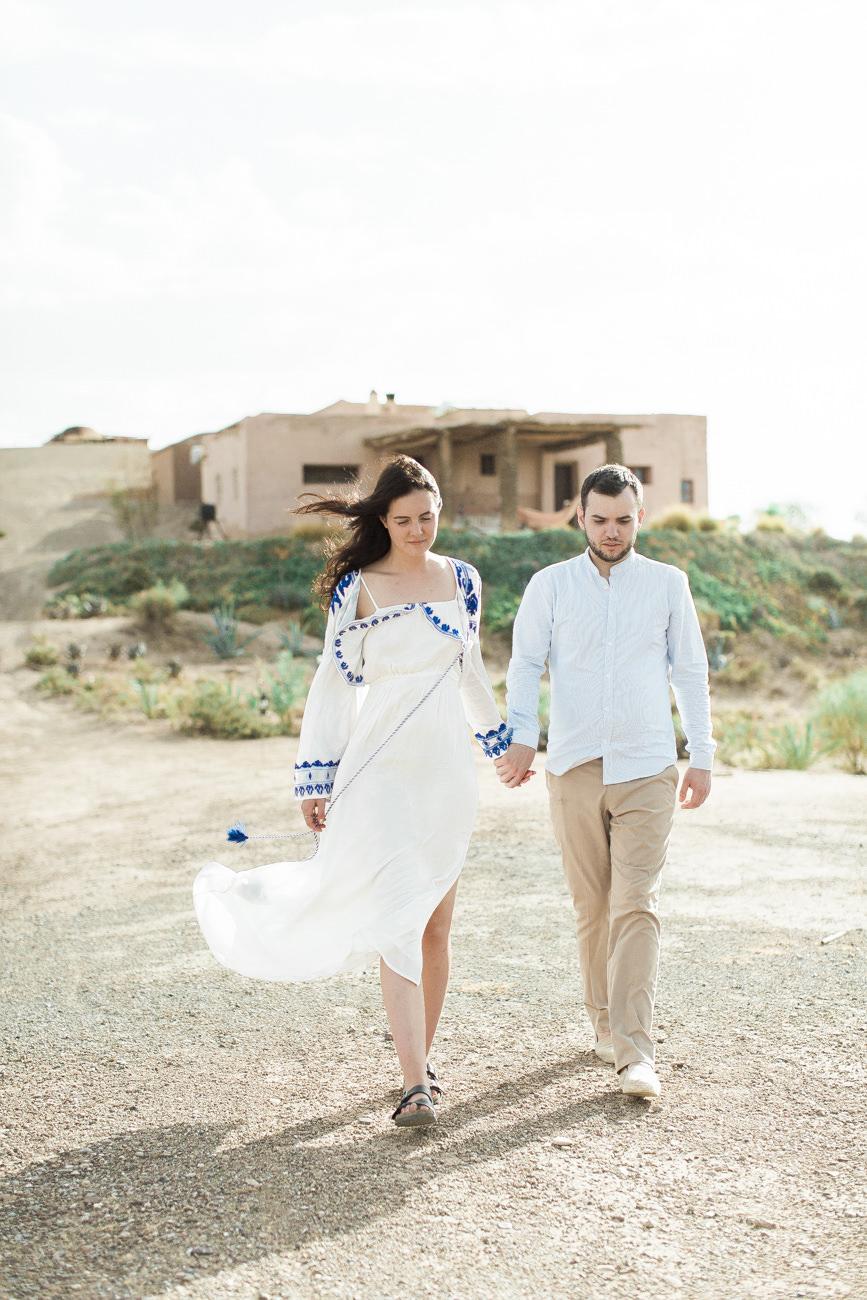 marrakech-photographe-mariage-alain-m-37.jpg