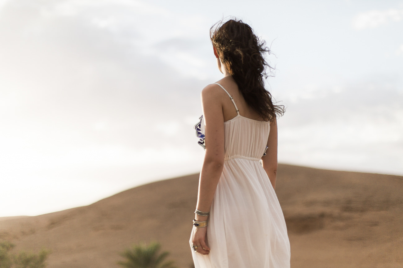 marrakech-photographe-mariage-alain-m-46.jpg