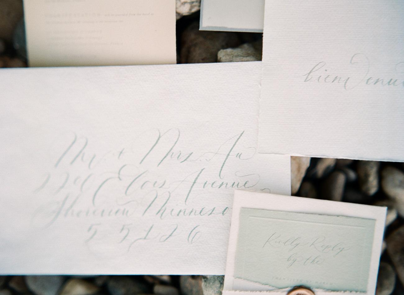 saint-guilhem-photographe-mariage-alain-m-11.jpg