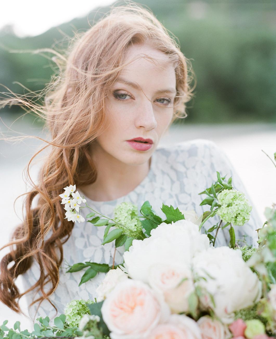 saint-guilhem-photographe-mariage-alain-m-14.jpg