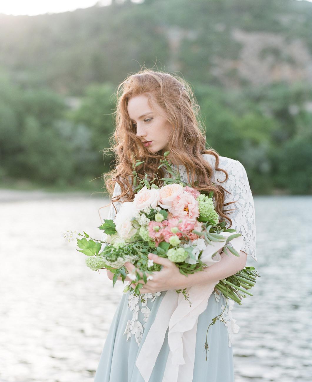 saint-guilhem-photographe-mariage-alain-m-15.jpg