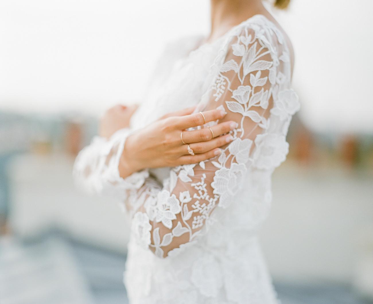 toits-paris-photographe-mariage-alain-m-4.jpg