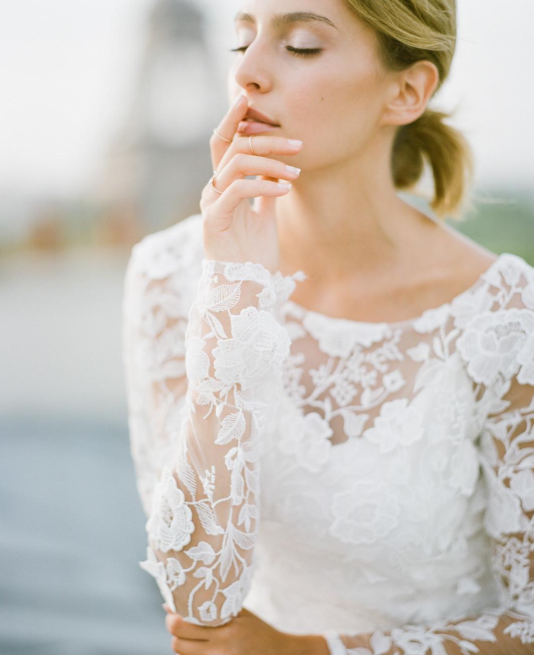 toits-paris-photographe-mariage-alain-m-5.jpg
