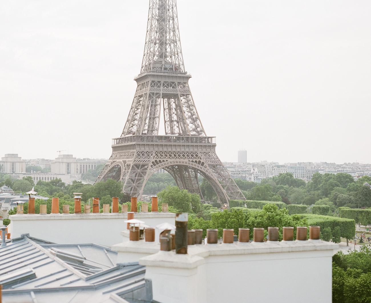 toits-paris-photographe-mariage-alain-m-7.jpg