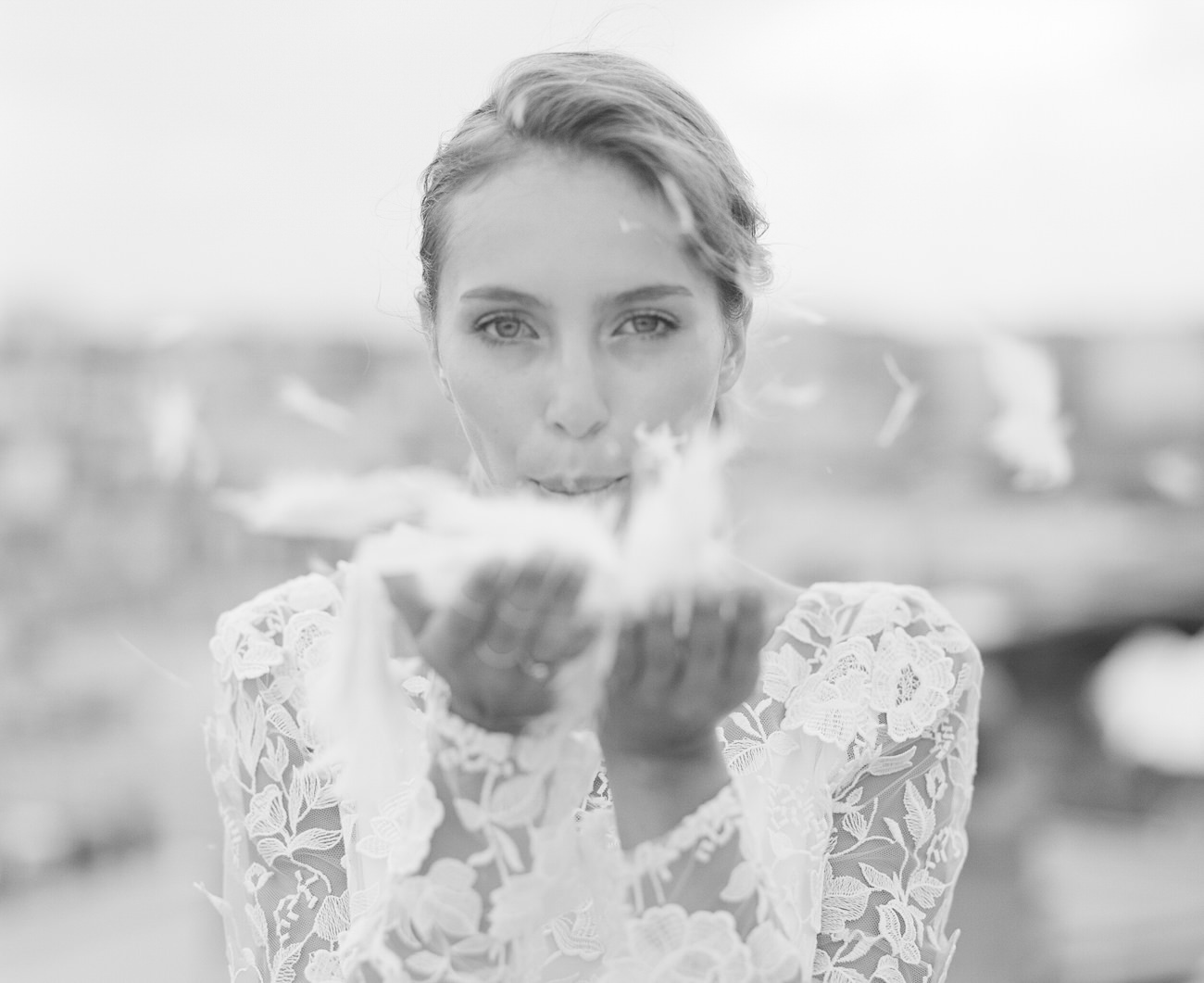 toits-paris-photographe-mariage-alain-m-16.jpg