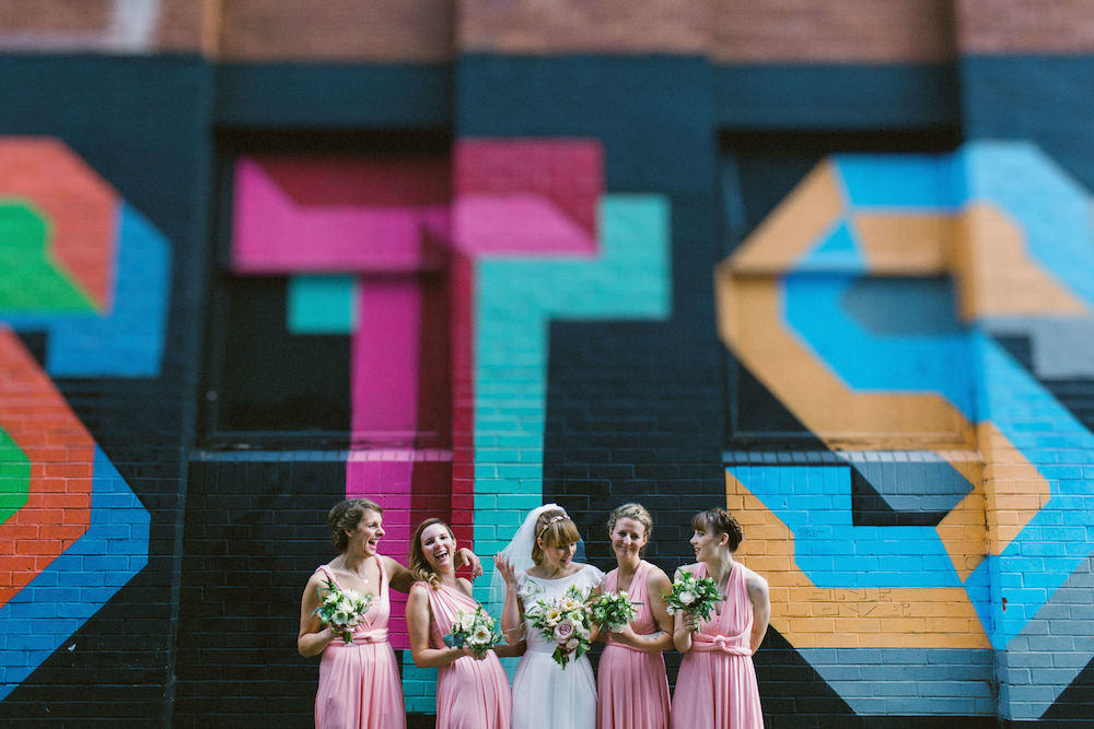 ace-hotel-london-wedding-photographer-alain-m-1.jpg