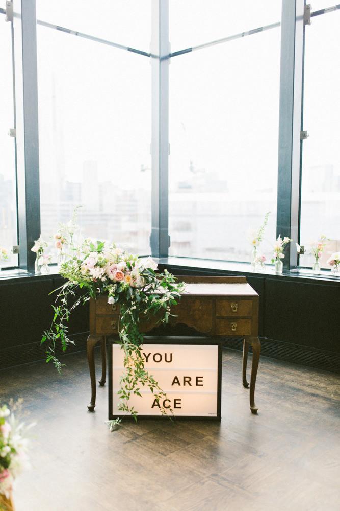 ace-hotel-london-wedding-photographer-alain-m-11.jpg