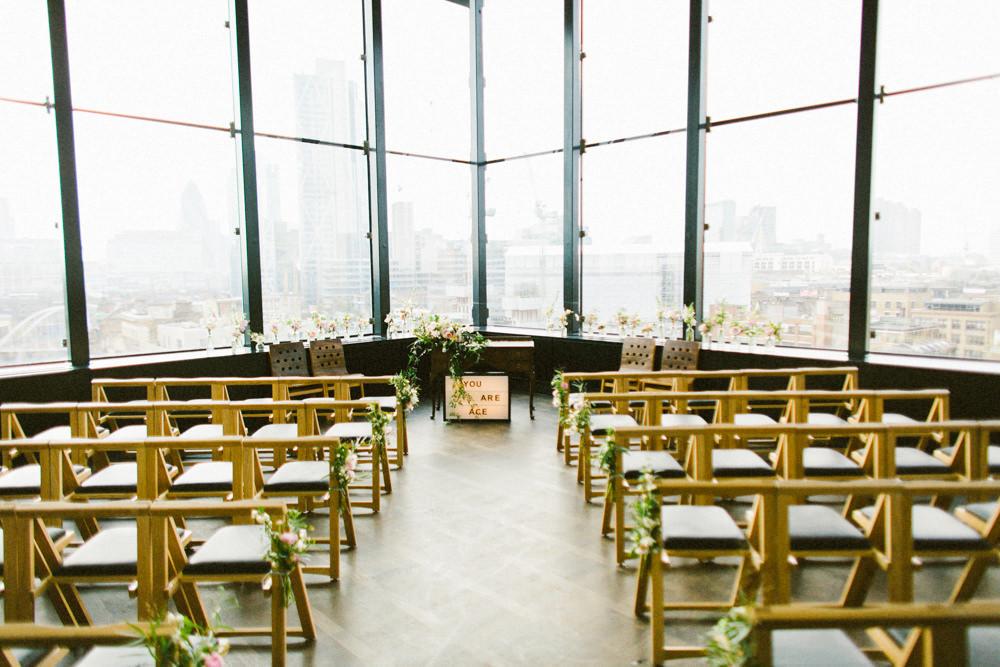 ace-hotel-london-wedding-photographer-alain-m-12.jpg
