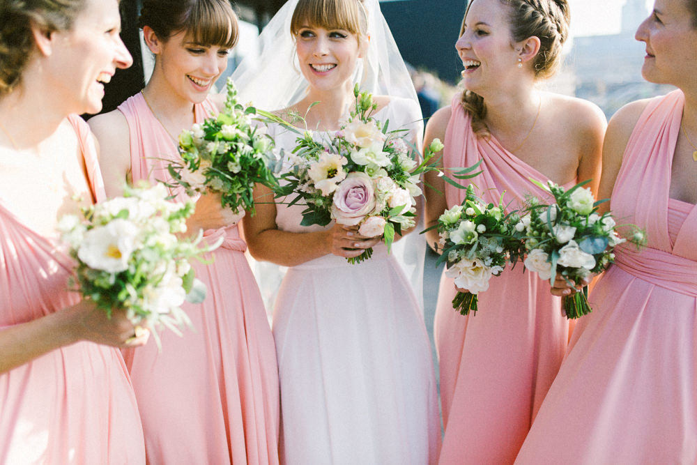 ace-hotel-london-wedding-photographer-alain-m-14.jpg