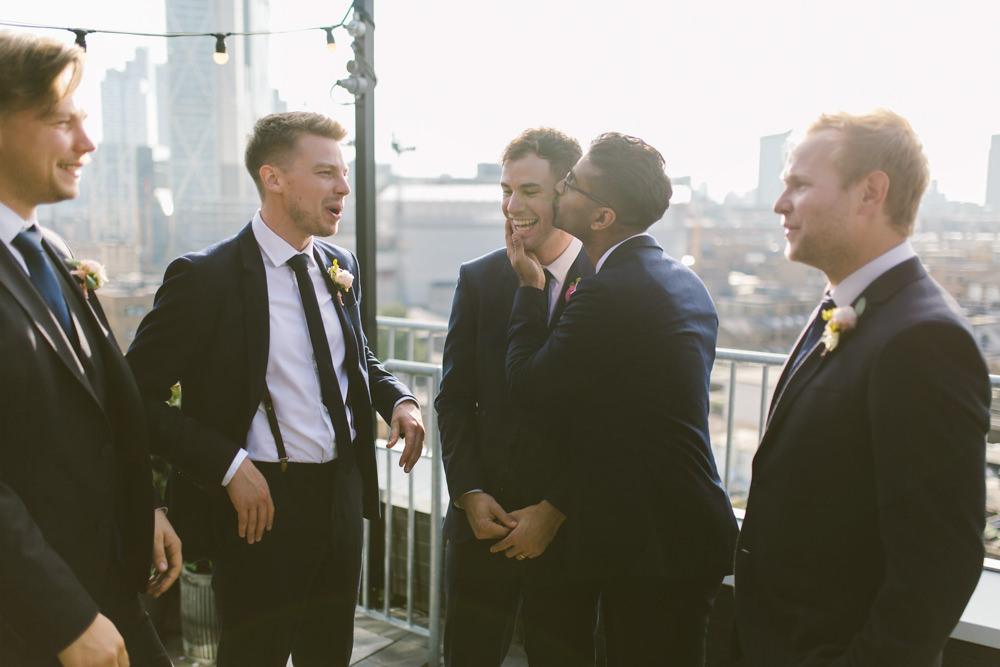 ace-hotel-london-wedding-photographer-alain-m-16.jpg