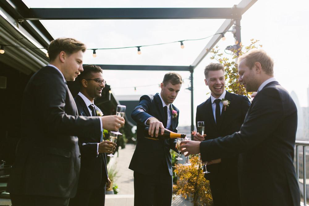 ace-hotel-london-wedding-photographer-alain-m-17.jpg