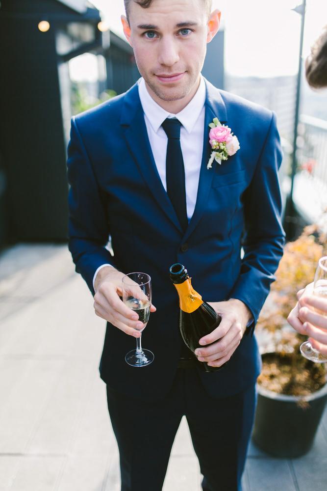 ace-hotel-london-wedding-photographer-alain-m-18.jpg