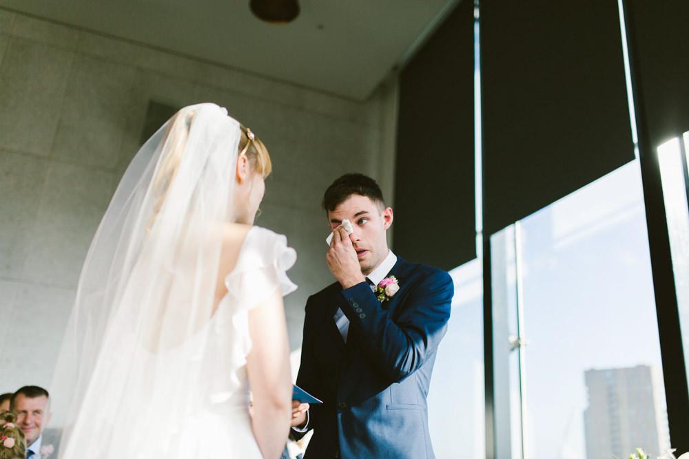 ace-hotel-london-wedding-photographer-alain-m-19.jpg