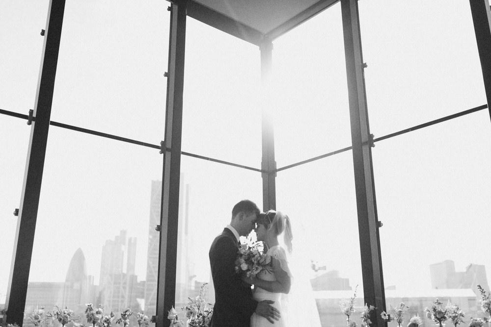 ace-hotel-london-wedding-photographer-alain-m-21.jpg