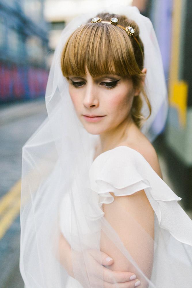 ace-hotel-london-wedding-photographer-alain-m-22.jpg