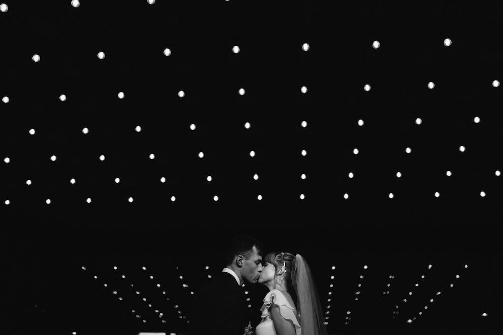 ace-hotel-london-wedding-photographer-alain-m-27.jpg