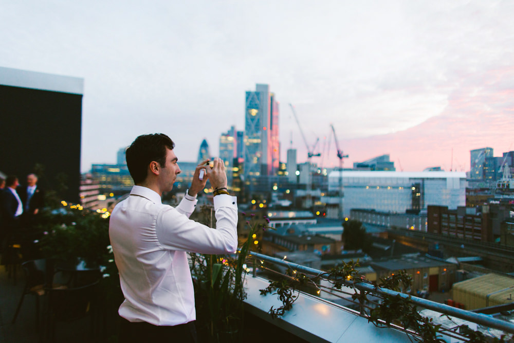 ace-hotel-london-wedding-photographer-alain-m-29.jpg