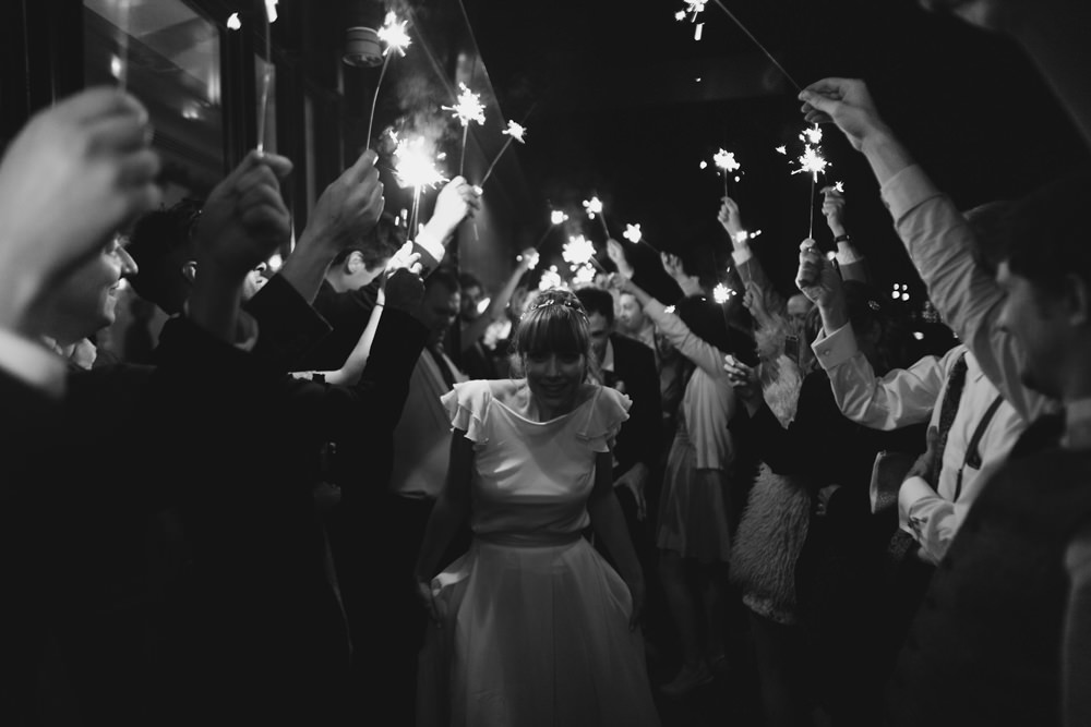 ace-hotel-london-wedding-photographer-alain-m-31.jpg