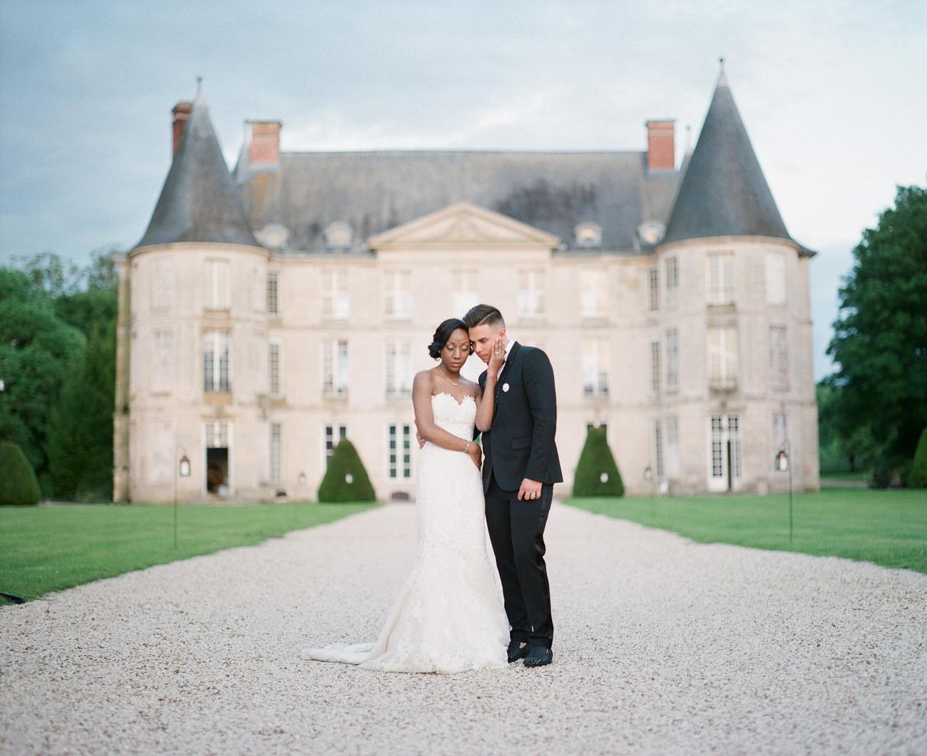 chateau-enonville-mariage-photographe-11.jpg