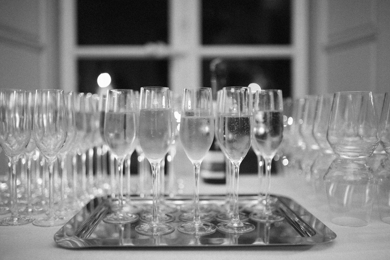 chateau-enonville-mariage-photographe-14.jpg