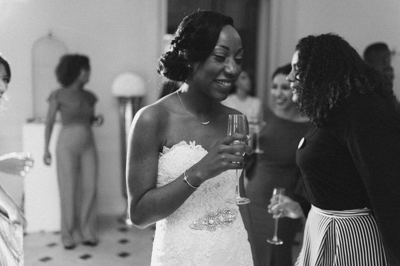 chateau-enonville-mariage-photographe-15.jpg