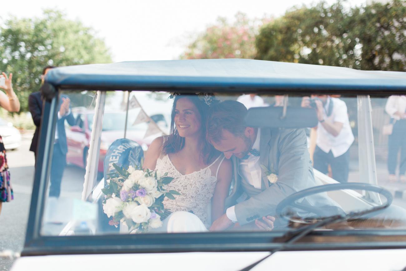residence-cap-brun-toulon-mariage-photographe-4.jpg